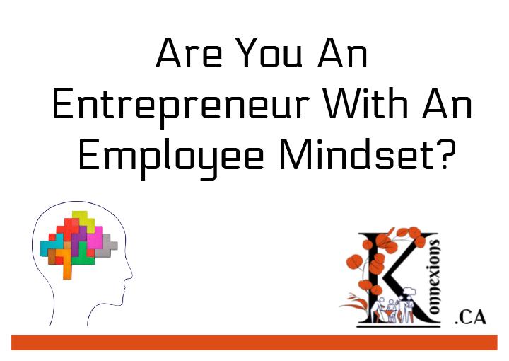 Employee Mindset Konnexions