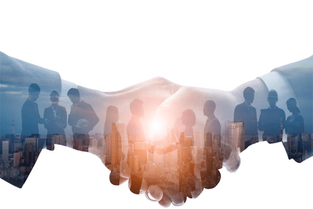 Connecting Enterprenuers